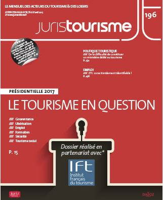 juristourisme-le-tourisme-en-question